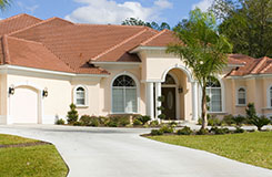 Garage Door Installation Services in North Miami Beach, FL